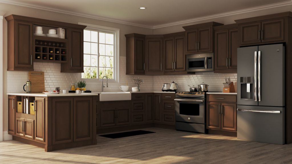 Pearson Kitchen Cabinets Www Southasians Com Indian Business Directory In Brampton South Asian Business Directory In Brampton Brampton Business Directory