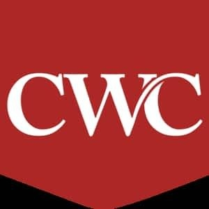 CWC Immigration