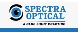 Spectra Optical