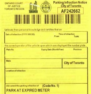 Saeed Khan - Traffic Tickets SOS Paralegal Services