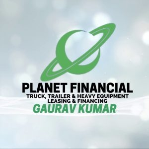 Planet Financial Financing & Leasing Experts