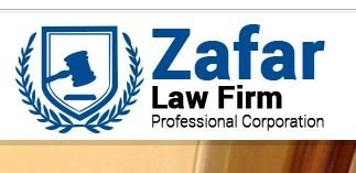 Zafar Law Firm