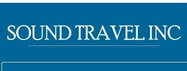 Sound Travel Inc.