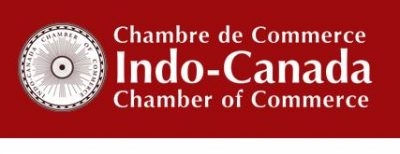 Indo-Canada Chamber of Commerce