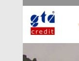Ajay Oberoi - GTA Credit Counselling