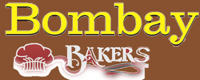 Bombay Bakers