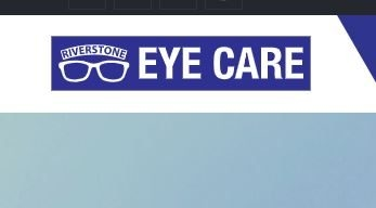Riverstone Eye Care