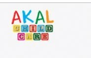Akal Child Care