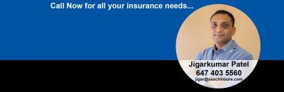 A Saachi Insurance & Investment Services Inc.