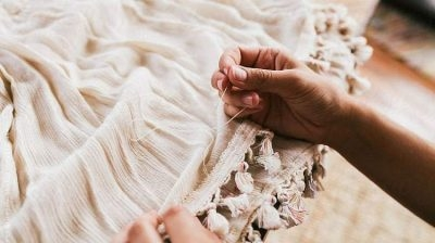 Stitching & Altering Services Mississauga