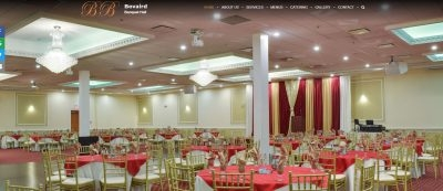 Bovaird Banquet & Convention Center - best rates