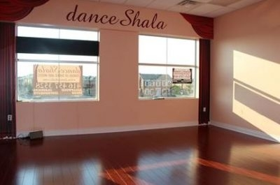 Dance Shala - school of dance & music