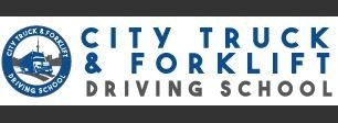 City Truck & Forklift Driving School