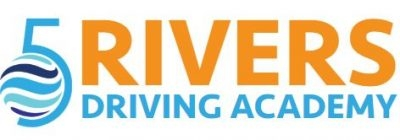 Five Rivers Driving Academy Inc.