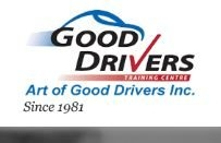 Good Drivers Training Cente