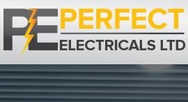 Perfect Electricals Ltd - Baljinder Nagra