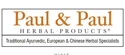 Paul & Paul Herbal Products