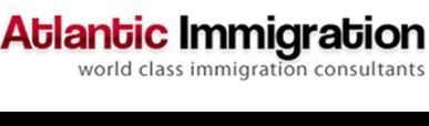 Atlantic Immigration