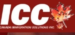 ICC Canada Immigration Solutions