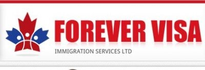 Forever Visa Immigration Services