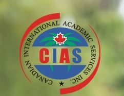 Canadian International Academic Services