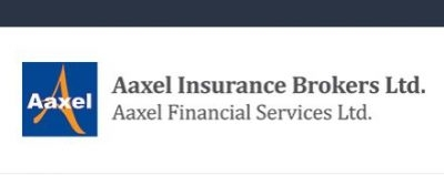 Paul Mann - Aaxel Insurance