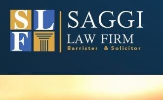 Saggi Law firm
