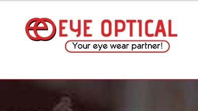 Eye Optical Store