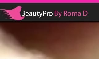 Beauty Pro by Roma D - Indian & Pakistani bridal makeup