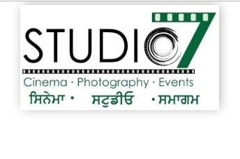 Studio7 Productions