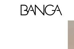 Banga Photo Studio