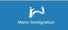 Mann Immigration
