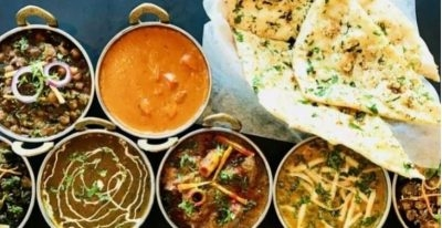 Modish Catering - Indian catering services in GTA