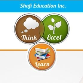 Shafi Education Tutoring services