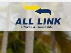 All Link Travels