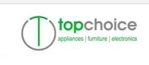 Top Choice Electronics