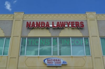 Nanda & Associate Lawyers