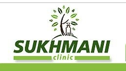 Sukhmani Homeopathic Clinic