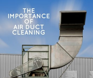 GTA Duct Cleaning Services