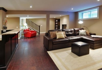 A1 Renovation Basement Specialist