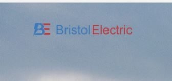 Bristol Electric