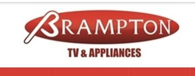 Brampton TV & Appliances