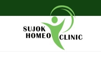 Sujok Homeo Clinic