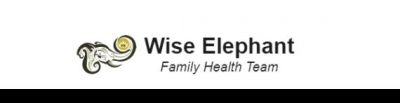 Wise Elephant Family Health Team