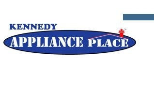 Kennedy Appliance Place