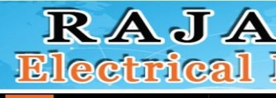 Raja Electric