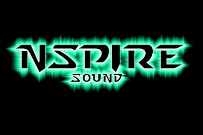 Nspire Sound