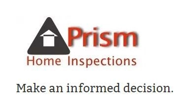 Prism Home & property inspections