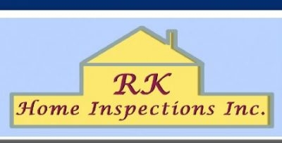 RK Home Inspections