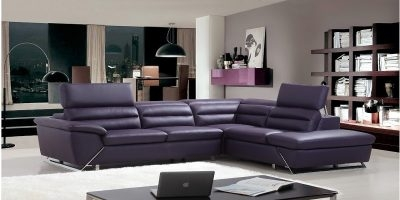 ARV Furniture